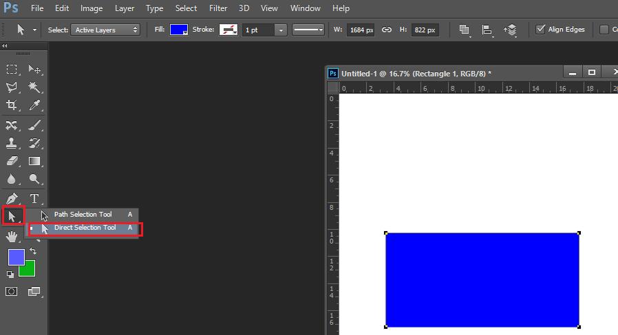 http://kursusdesaingrafis.com/wp-content/uploads/2019/01/Cara-Menggeser-Titik-Anchor-Point-Di-Adobe-Photoshop-4.png