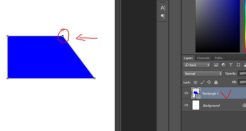 http://kursusdesaingrafis.com/wp-content/uploads/2019/01/Cara-Menggeser-Titik-Anchor-Point-Di-Adobe-Photoshop-5.png