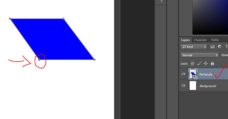 http://kursusdesaingrafis.com/wp-content/uploads/2019/01/Cara-Menggeser-Titik-Anchor-Point-Di-Adobe-Photoshop-6.png