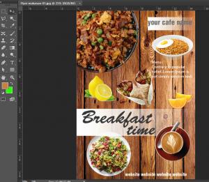 http://kursusdesaingrafis.com/wp-content/uploads/2019/02/Cara-Merubah-Ukuran-File-Di-Adobe-Photoshop-1.png