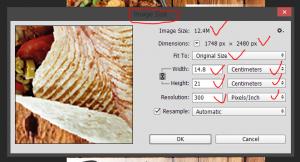 http://kursusdesaingrafis.com/wp-content/uploads/2019/02/Cara-Merubah-Ukuran-File-Di-Adobe-Photoshop-2.png