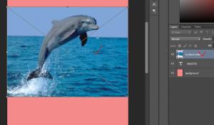 http://kursusdesaingrafis.com/wp-content/uploads/2019/03/Cara-Memasukan-Gambar-Kedalam-Text-Di-Photoshop-4.png