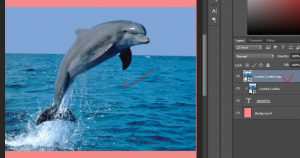 http://kursusdesaingrafis.com/wp-content/uploads/2019/03/Cara-Memasukan-Gambar-Kedalam-Text-Di-Photoshop-6.png