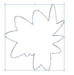 http://kursusdesaingrafis.com/wp-content/uploads/2019/03/Cara-Merubah-Area-Clipping-Mask-Di-Illustrator-2.png