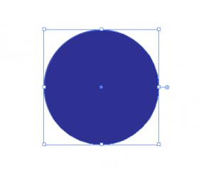 http://kursusdesaingrafis.com/wp-content/uploads/2019/04/Cara-Membuat-Logo-Menggunakan-Shape-Di-Illustrator-2.png