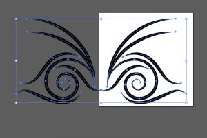 http://kursusdesaingrafis.com/wp-content/uploads/2019/05/Cara-Membuat-Curve-Clip-Art-Di-Illustrator-10.png
