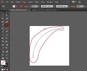 http://kursusdesaingrafis.com/wp-content/uploads/2019/05/Cara-Membuat-Curve-Clip-Art-Di-Illustrator-2.png