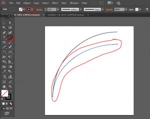 http://kursusdesaingrafis.com/wp-content/uploads/2019/05/Cara-Membuat-Curve-Clip-Art-Di-Illustrator-3.png