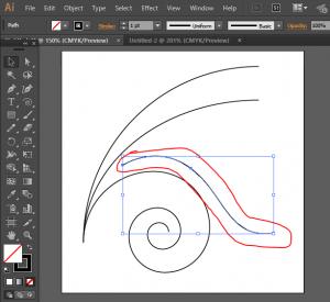 http://kursusdesaingrafis.com/wp-content/uploads/2019/05/Cara-Membuat-Curve-Clip-Art-Di-Illustrator-5.png