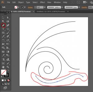 http://kursusdesaingrafis.com/wp-content/uploads/2019/05/Cara-Membuat-Curve-Clip-Art-Di-Illustrator-6.png