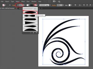 http://kursusdesaingrafis.com/wp-content/uploads/2019/05/Cara-Membuat-Curve-Clip-Art-Di-Illustrator-7.png