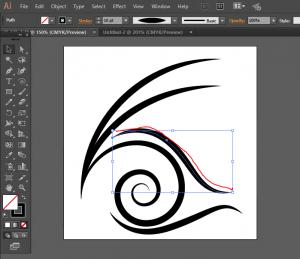 http://kursusdesaingrafis.com/wp-content/uploads/2019/05/Cara-Membuat-Curve-Clip-Art-Di-Illustrator-8.png