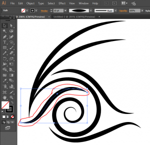 http://kursusdesaingrafis.com/wp-content/uploads/2019/05/Cara-Membuat-Curve-Clip-Art-Di-Illustrator-9.png
