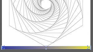 http://kursusdesaingrafis.com/wp-content/uploads/2019/05/Cara-Membuat-Geometric-Gradasi-Di-Illustrator-10.png