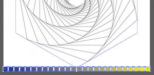 http://kursusdesaingrafis.com/wp-content/uploads/2019/05/Cara-Membuat-Geometric-Gradasi-Di-Illustrator-12.png