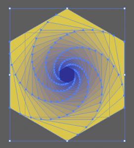 http://kursusdesaingrafis.com/wp-content/uploads/2019/05/Cara-Membuat-Geometric-Gradasi-Di-Illustrator-15.png