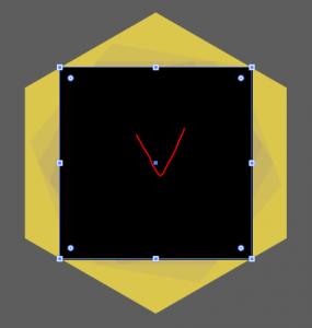 http://kursusdesaingrafis.com/wp-content/uploads/2019/05/Cara-Membuat-Geometric-Gradasi-Di-Illustrator-16.png