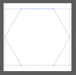http://kursusdesaingrafis.com/wp-content/uploads/2019/05/Cara-Membuat-Geometric-Gradasi-Di-Illustrator-2.png