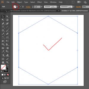 http://kursusdesaingrafis.com/wp-content/uploads/2019/05/Cara-Membuat-Geometric-Gradasi-Di-Illustrator-3.png