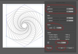 http://kursusdesaingrafis.com/wp-content/uploads/2019/05/Cara-Membuat-Geometric-Gradasi-Di-Illustrator-5.png