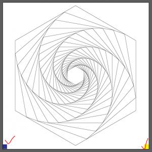 http://kursusdesaingrafis.com/wp-content/uploads/2019/05/Cara-Membuat-Geometric-Gradasi-Di-Illustrator-9.png