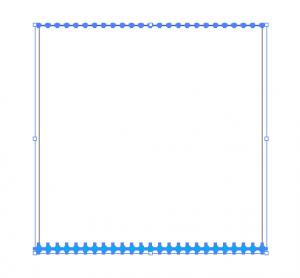 http://kursusdesaingrafis.com/wp-content/uploads/2019/05/Cara-Membuat-Pattern-Geometric-Halftone-Di-Illustrator-11.png