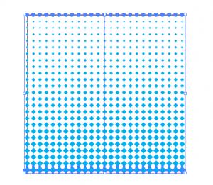 http://kursusdesaingrafis.com/wp-content/uploads/2019/05/Cara-Membuat-Pattern-Geometric-Halftone-Di-Illustrator-12.png