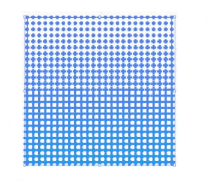 http://kursusdesaingrafis.com/wp-content/uploads/2019/05/Cara-Membuat-Pattern-Geometric-Halftone-Di-Illustrator-13.png