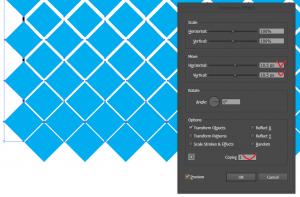 http://kursusdesaingrafis.com/wp-content/uploads/2019/05/Cara-Membuat-Pattern-Geometric-Halftone-Di-Illustrator-15.png