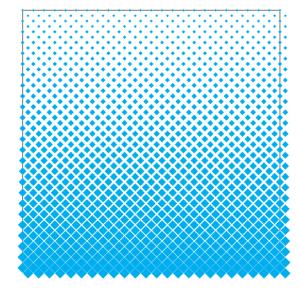 http://kursusdesaingrafis.com/wp-content/uploads/2019/05/Cara-Membuat-Pattern-Geometric-Halftone-Di-Illustrator-16.png