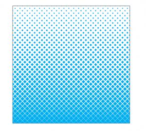 http://kursusdesaingrafis.com/wp-content/uploads/2019/05/Cara-Membuat-Pattern-Geometric-Halftone-Di-Illustrator-17.png