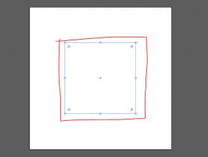 http://kursusdesaingrafis.com/wp-content/uploads/2019/05/Cara-Membuat-Pattern-Geometric-Halftone-Di-Illustrator-3.png