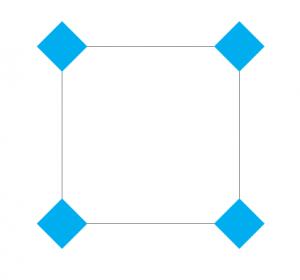 http://kursusdesaingrafis.com/wp-content/uploads/2019/05/Cara-Membuat-Pattern-Geometric-Halftone-Di-Illustrator-5.png