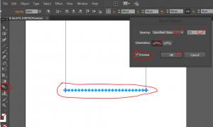 http://kursusdesaingrafis.com/wp-content/uploads/2019/05/Cara-Membuat-Pattern-Geometric-Halftone-Di-Illustrator-9.png