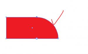 http://kursusdesaingrafis.com/wp-content/uploads/2019/05/Membuat-Infographic-Dengan-Illustrator-Model-1-Part-1-3.png