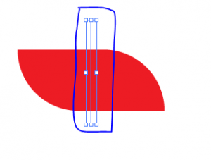 http://kursusdesaingrafis.com/wp-content/uploads/2019/05/Membuat-Infographic-Dengan-Illustrator-Model-1-Part-1-5.png