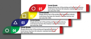 http://kursusdesaingrafis.com/wp-content/uploads/2019/05/Membuat-Infographic-Dengan-Illustrator-Model-1-Part-2-12.png