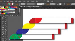 http://kursusdesaingrafis.com/wp-content/uploads/2019/05/Membuat-Infographic-Dengan-Illustrator-Model-1-Part-2-8.png