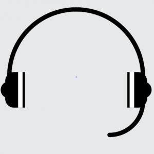 http://kursusdesaingrafis.com/wp-content/uploads/2019/07/Cara-Membuat-Headset-Di-Illustartor-10.png