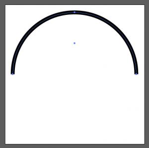 http://kursusdesaingrafis.com/wp-content/uploads/2019/07/Cara-Membuat-Headset-Di-Illustartor-3.png