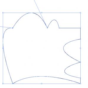 http://kursusdesaingrafis.com/wp-content/uploads/2019/07/Cara-Mengedit-Alur-Pen-Tool-Di-Illustrator.-2.png