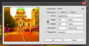 http://kursusdesaingrafis.com/wp-content/uploads/2019/07/Mengenal-Lebih-Dalam-Fitur-Image-Size-Di-Photoshop-2.png