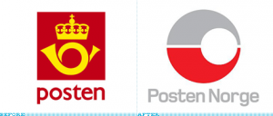 logo-posten-norge