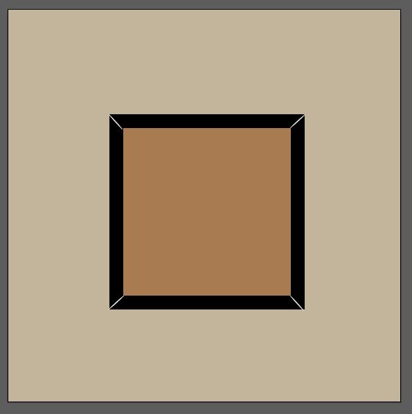 Bingkai 4 - Kursus Desain Grafis