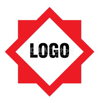 Memanfaatkan Objek Rectangle Untuk Membuat Logo 9 Kursus Desain Grafis