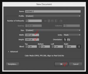 https://kursusdesaingrafis.com/wp-content/uploads/2019/06/Cara-Membuat-3D-Isometric-Text-Effect-Di-Illustrator-1.png