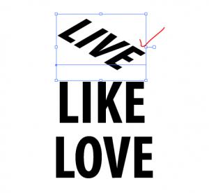 https://kursusdesaingrafis.com/wp-content/uploads/2019/06/Cara-Membuat-3D-Isometric-Text-Effect-Di-Illustrator-3.png