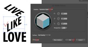https://kursusdesaingrafis.com/wp-content/uploads/2019/06/Cara-Membuat-3D-Isometric-Text-Effect-Di-Illustrator-4.png