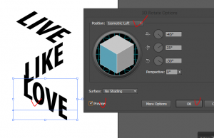 https://kursusdesaingrafis.com/wp-content/uploads/2019/06/Cara-Membuat-3D-Isometric-Text-Effect-Di-Illustrator-5.png