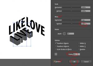 https://kursusdesaingrafis.com/wp-content/uploads/2019/06/Cara-Membuat-3D-Isometric-Text-Effect-Di-Illustrator-7.png